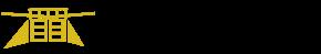 chm_logo_master_colour_transparent_290_49_black